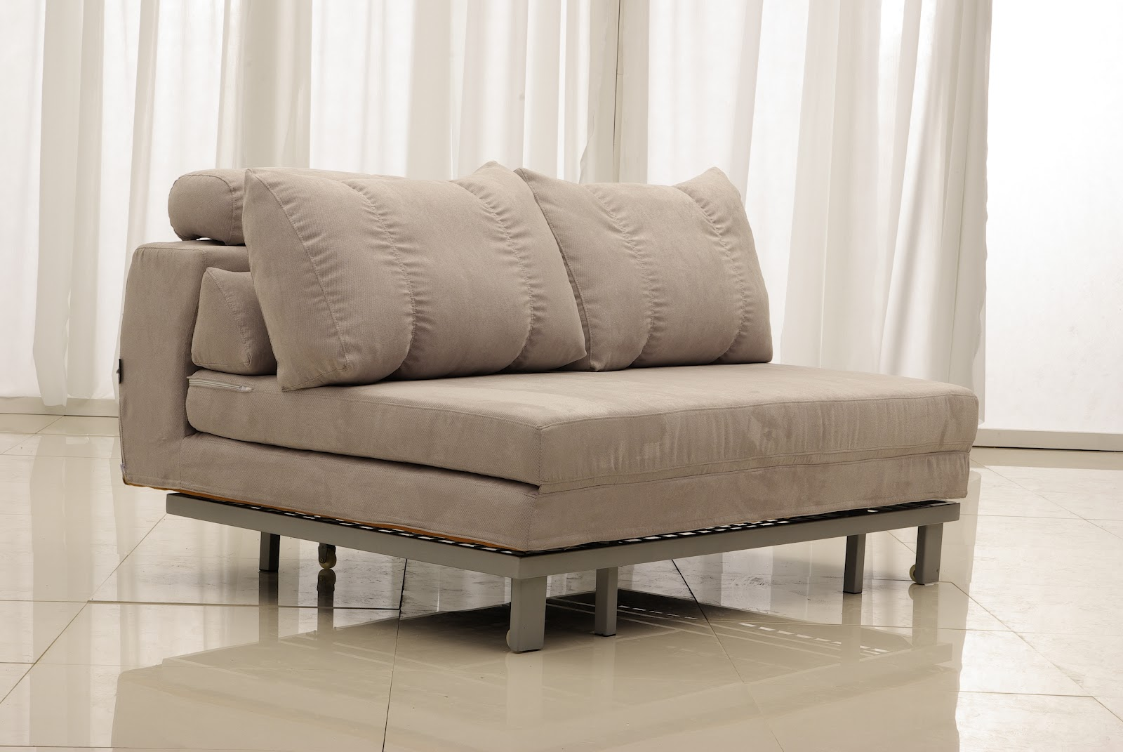 Best Sofa Futon Bed
