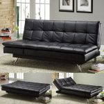 Functional Sofa Bed Futon