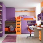 Popular Cool Bunk Beds