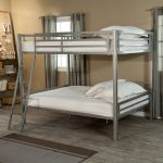 Great Adult Bunk Beds