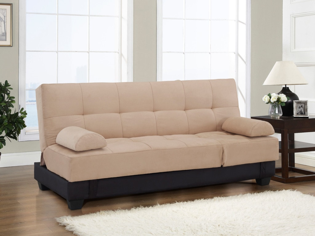 Luxury Sofa Bed Convertible