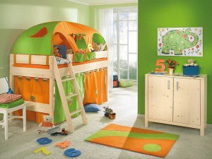 The Best Ikea Childrens Beds