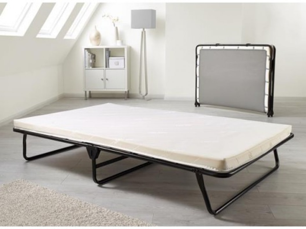 Awesome Folding Guest Bed Queen