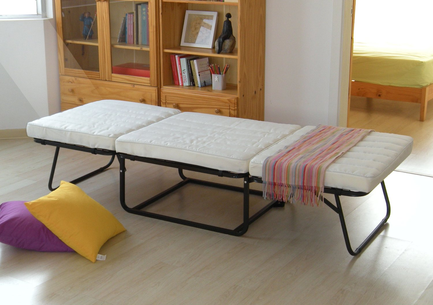 Best Folding Bed Ikea