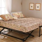 Ideal Twin Size Folding Bed