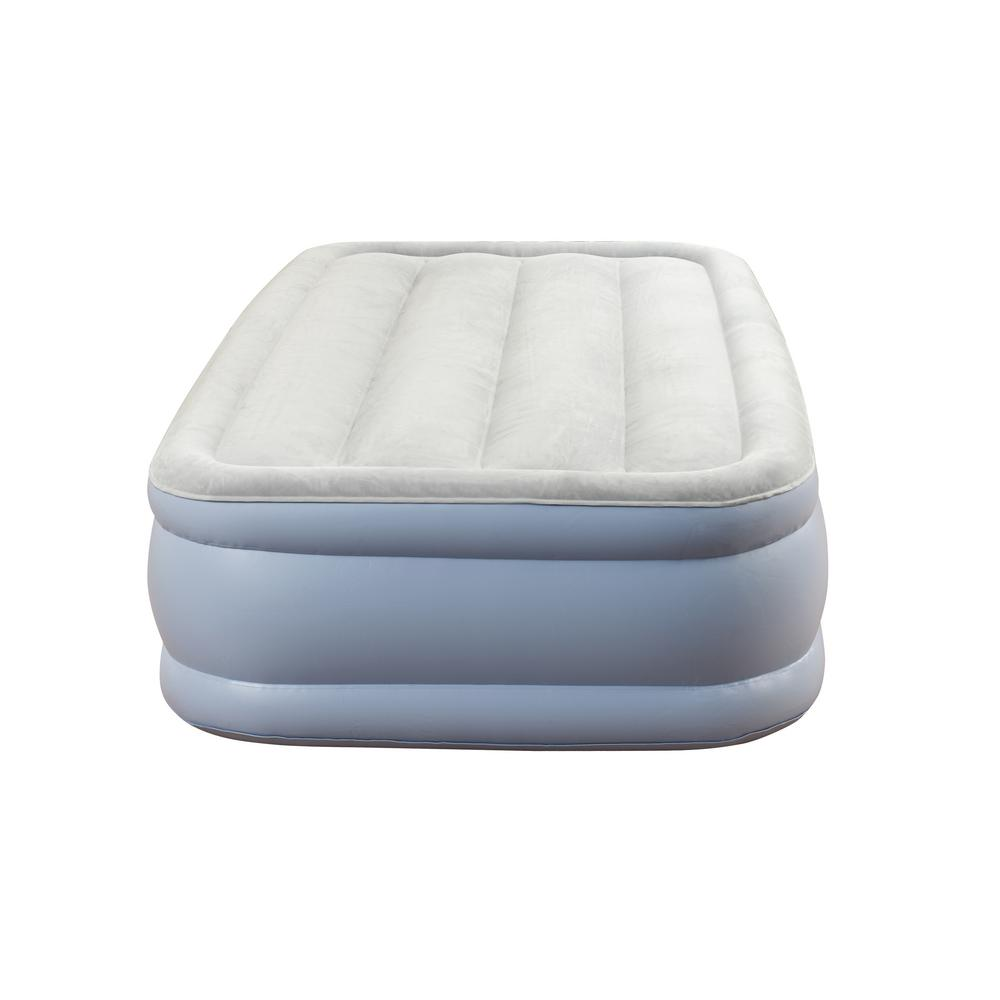 The Best Air Adjustable Beds